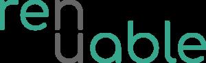Logo reunable